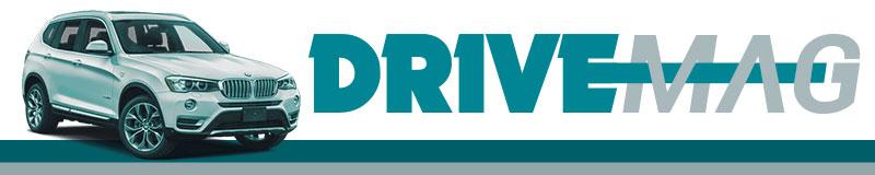 DriveMag Cars