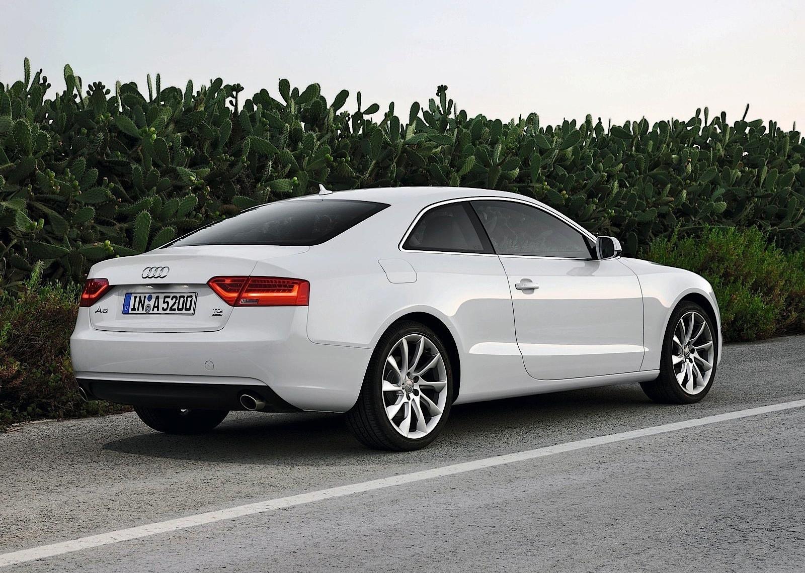 audi-a5-coupe-2-doors-2012-model-exterior-photos-8.jpg