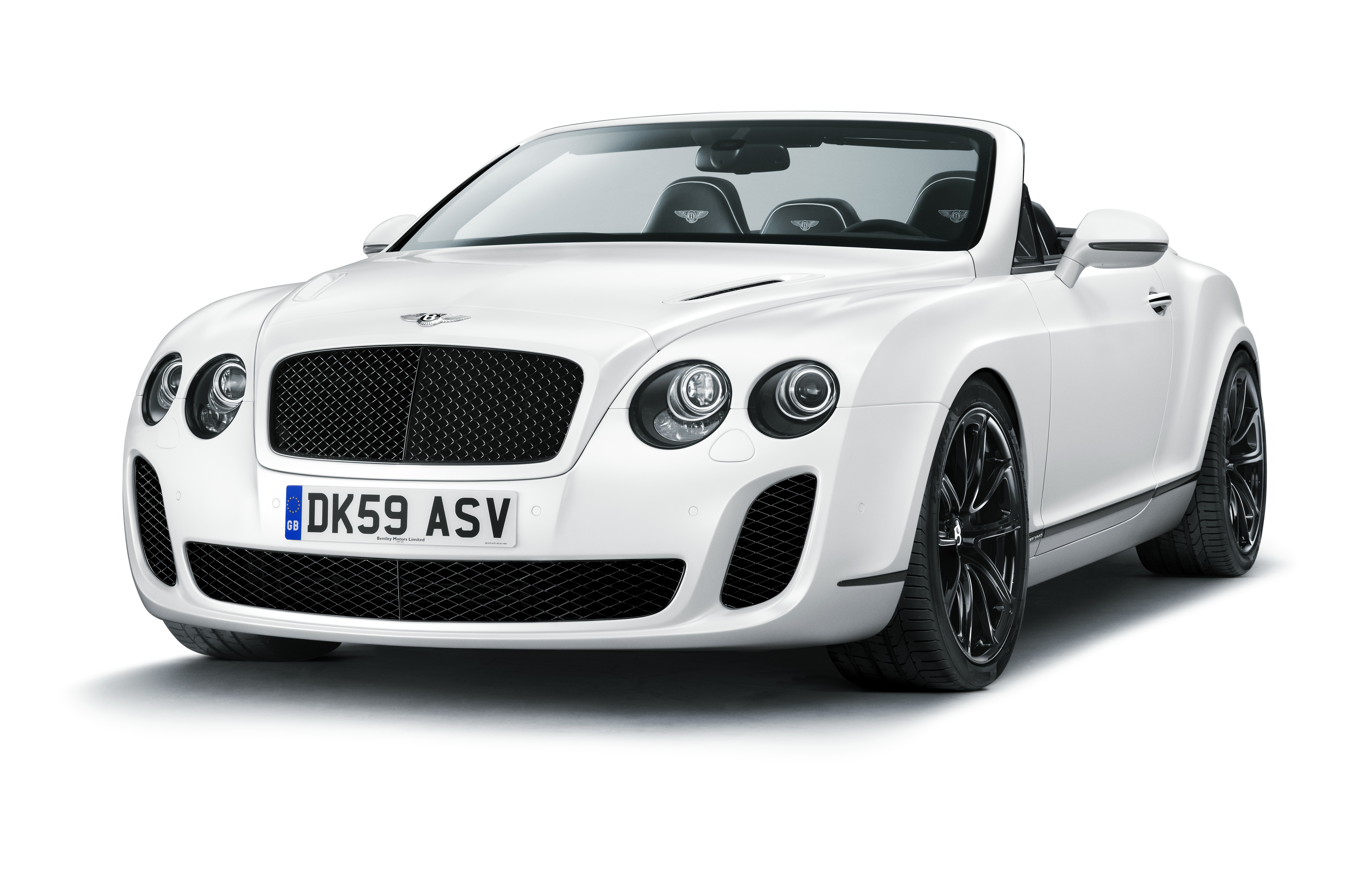 model gt wheels supersports bentley convertible continental asp mad contents