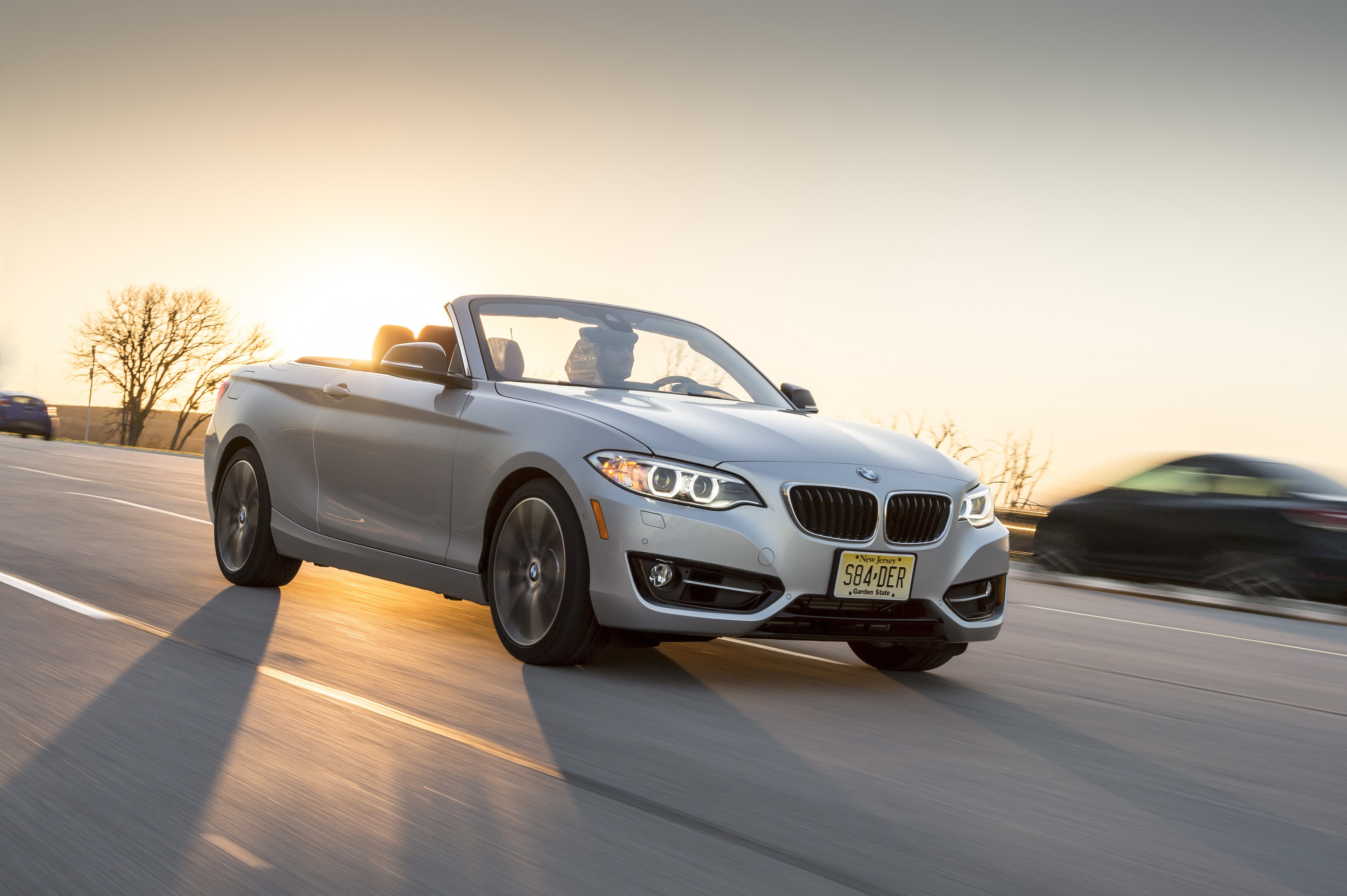... Bmw Series 2 Convertible 2 Doors 2014 Model  ...