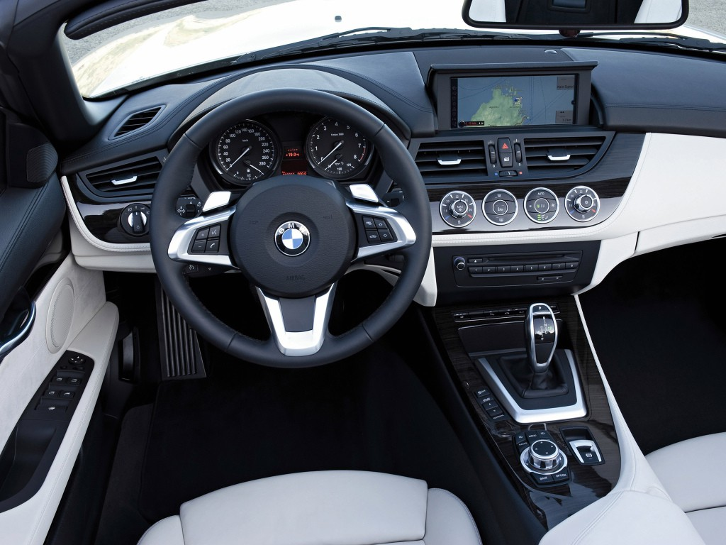 bmw convertible bmw z4 manual transmission bmw car. Black Bedroom Furniture Sets. Home Design Ideas
