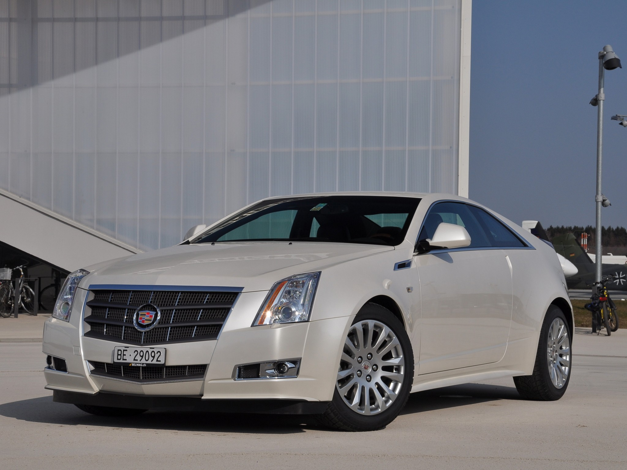 official coupe blog cts door gm authority officially concept cadillac