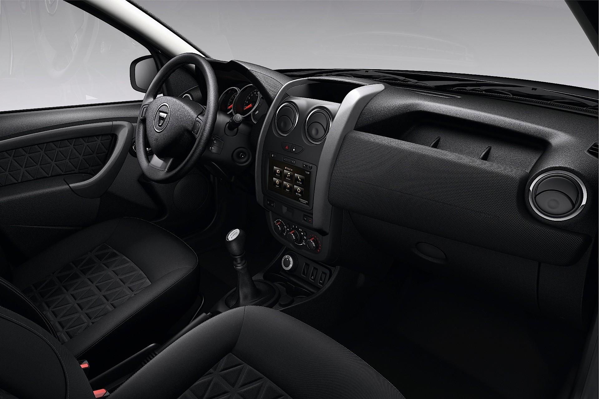 dacia-duster-sport-utility-vehicle-5-doors-2014-model-interior-photos-12.jpg
