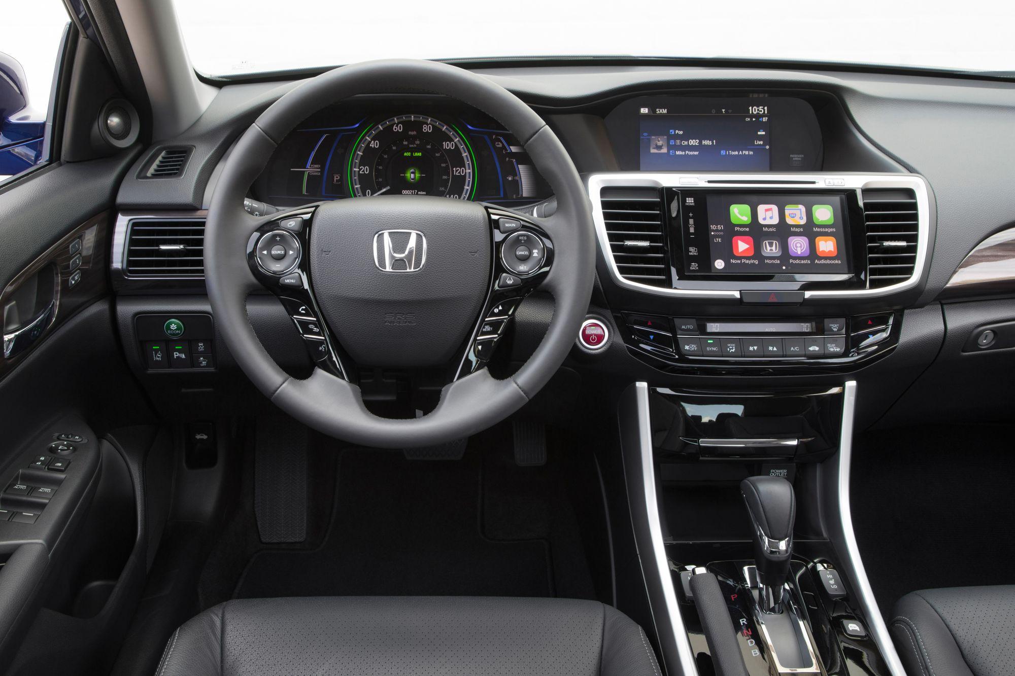 Fuse Box 2017 Honda Accord Location Wire 2007 Hybrid Diagram Pricing Sport