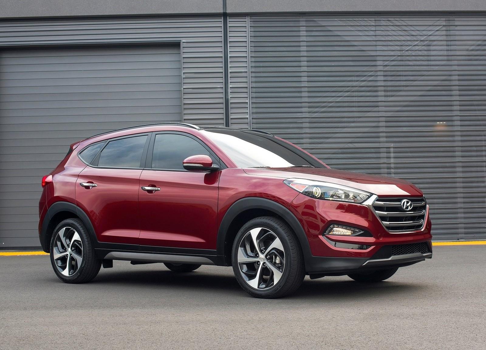 tucson quarter lease deals drive leasing estate hire front gdi nav blue car three contract se hyundai