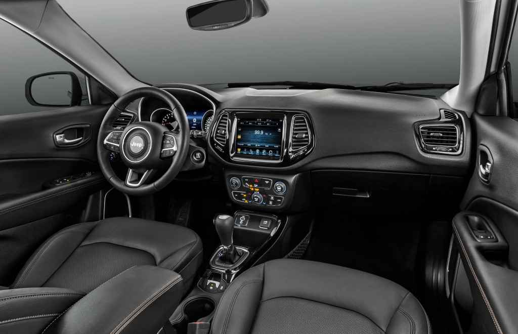 ... Jeep_compass_trailhawk_9; Jeep_compass_trailhawk_14;  Jeep_compass_limited_interior_2; Jeep_compass_limited_interior_1;  Jeep_compass_limited_interior_3 ...