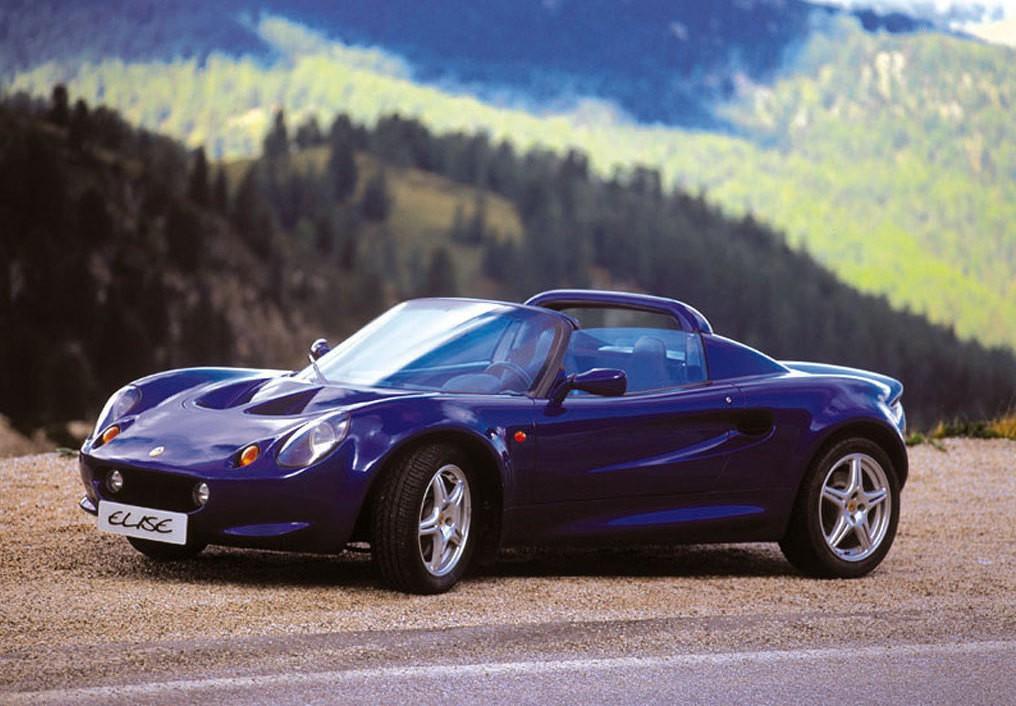 https://cdn.drivemag.net/jato_car_photos/LOTUS%2FELISE%2Fconvertible%2F2%2F1996%2Fexterior-photos%2Fo%2Flotus-elise-convertible-2-doors-1996-model-exterior-photos-6.jpg