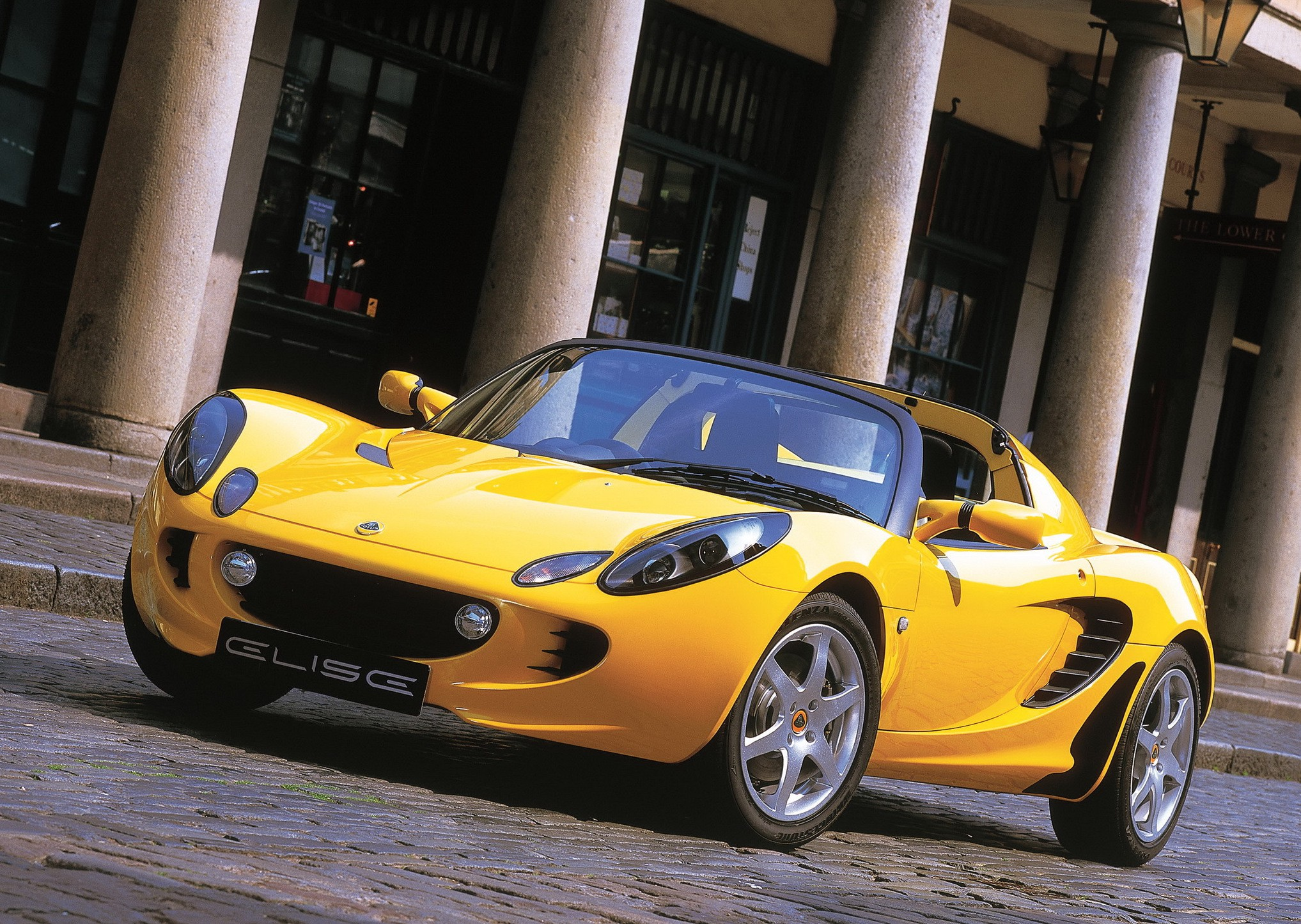 ... lotus-elise-targa-2-doors-2004-model-exterior- ... & lotus-elise-targa-2-doors-2004-model-exterior-photos-2.jpg