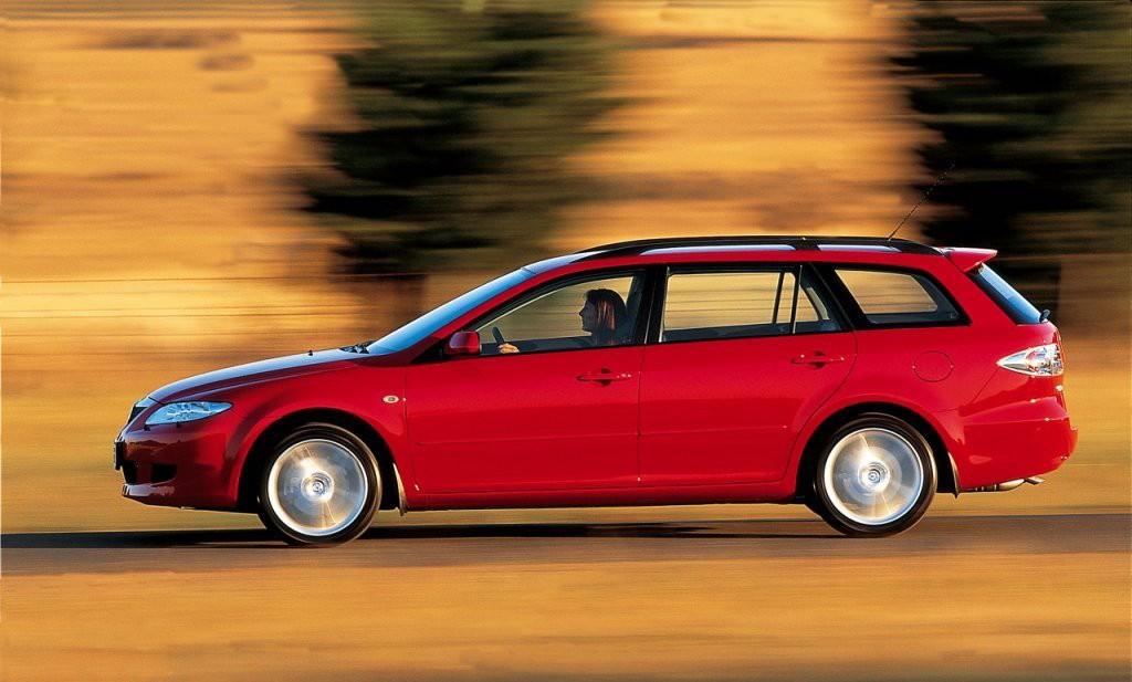 https://cdn.drivemag.net/jato_car_photos/MAZDA%2FMAZDA6%2Fwagon%2F5%2F2002%2Fexterior-photos%2Fo%2Fmazda-mazda6-wagon-5-doors-2002-model-exterior-photos-2.jpg