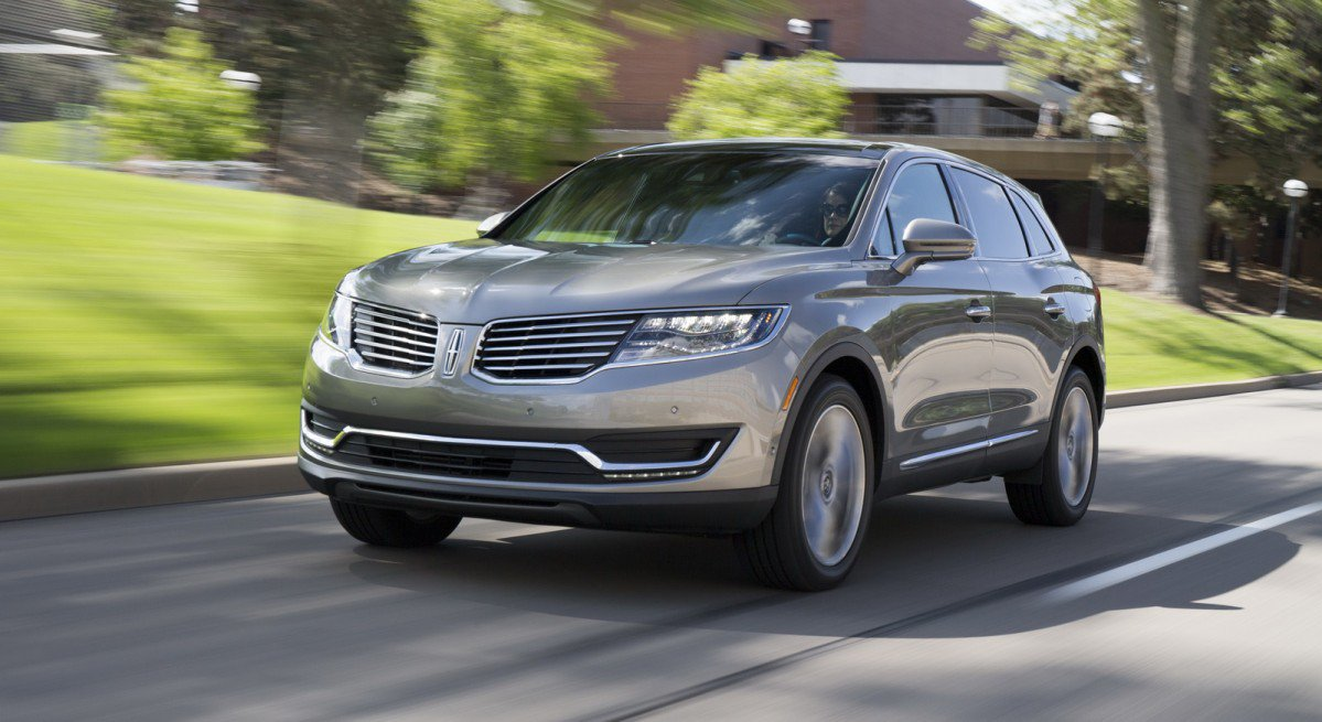 lincoln suv used chicago sale for label new htm mkx il black