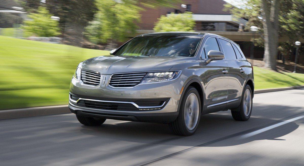 car main lincoln mkx vertical ca review wheels reviews