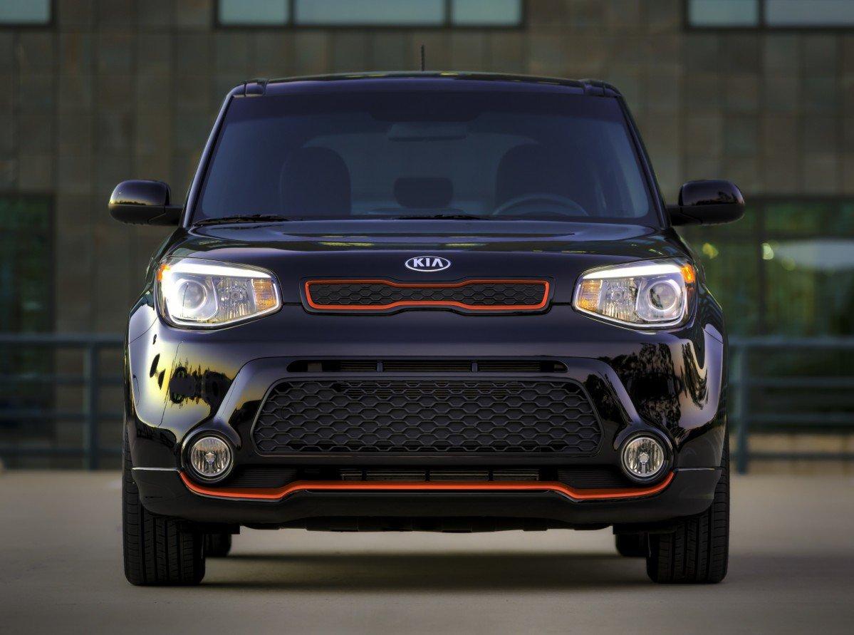new drive soul review kia expert buy test car reviews