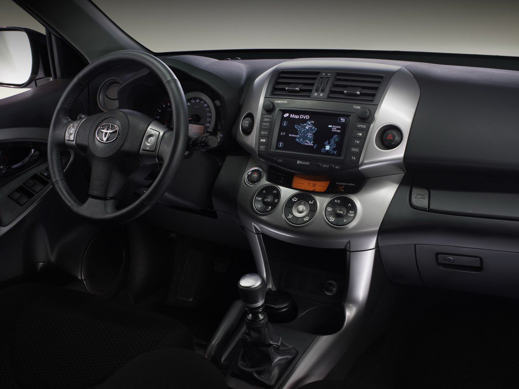 toyota rav4 xa30 review specs problems. Black Bedroom Furniture Sets. Home Design Ideas