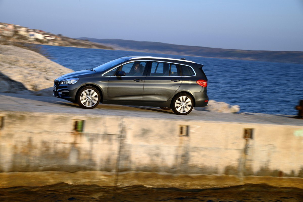 bmw 2 series gran tourer f46 2014 on review problems and specs. Black Bedroom Furniture Sets. Home Design Ideas