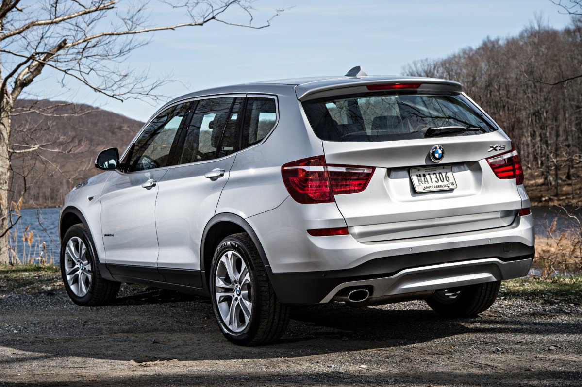 bmw x3 f25 2011 on review problems and specs. Black Bedroom Furniture Sets. Home Design Ideas