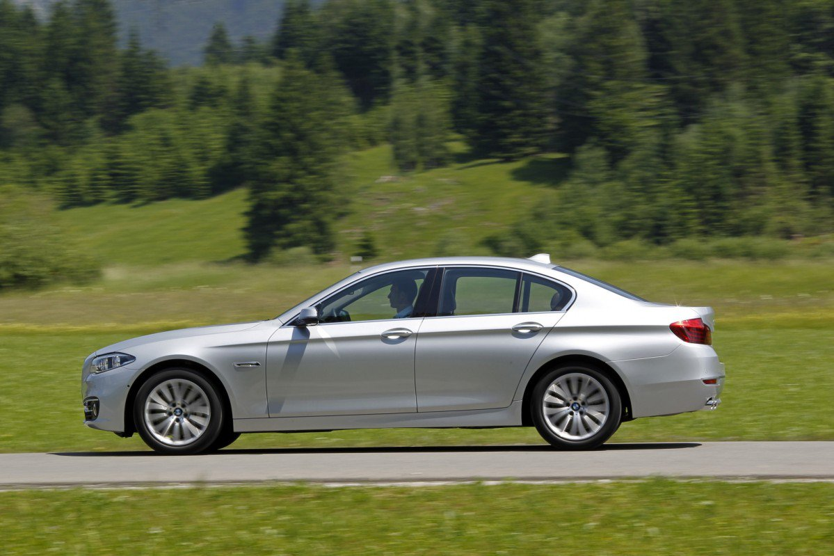 bmw 5 series f10 2010 on review problems specs