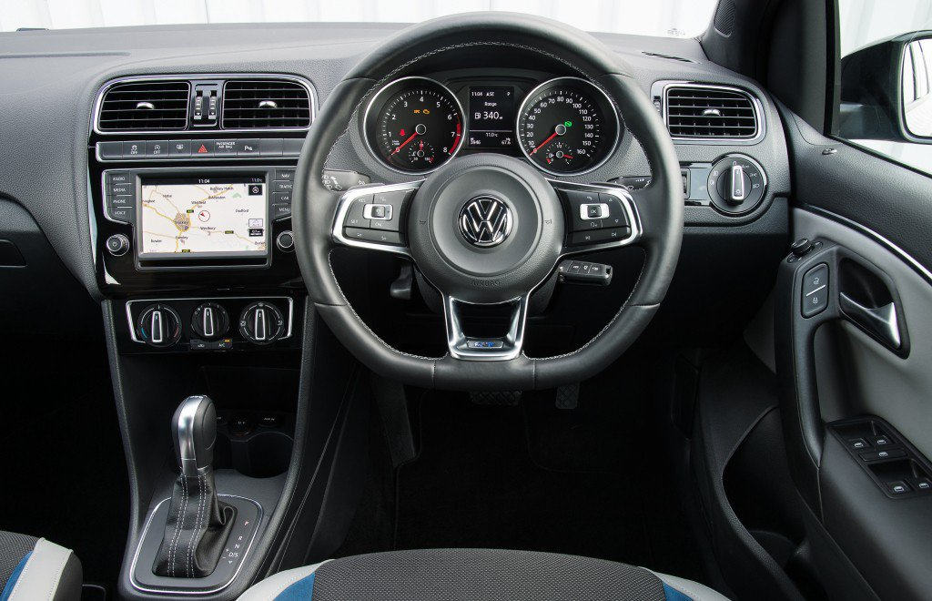 Volkswagen Polo Mk5 Typ 6r Review Problems Specs