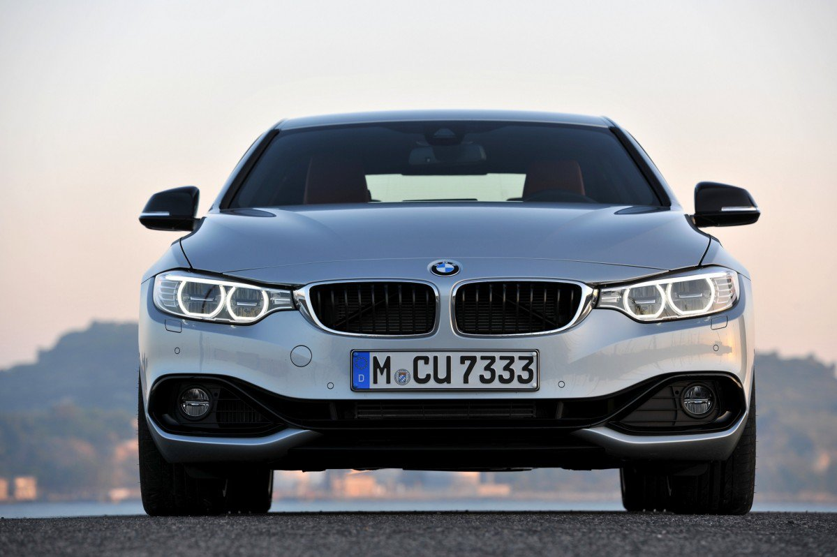 Bmw 4 Series Coup 233 F32 2013 On Review Problems Specs