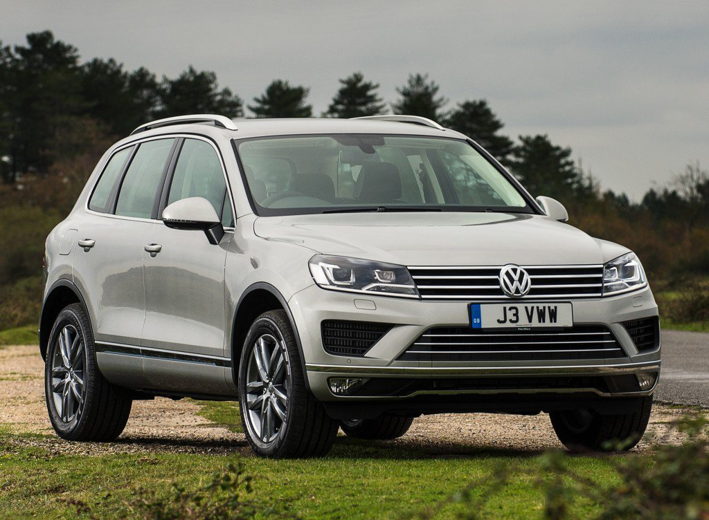 volkswagen touareg typ 7p5 review problem specs. Black Bedroom Furniture Sets. Home Design Ideas