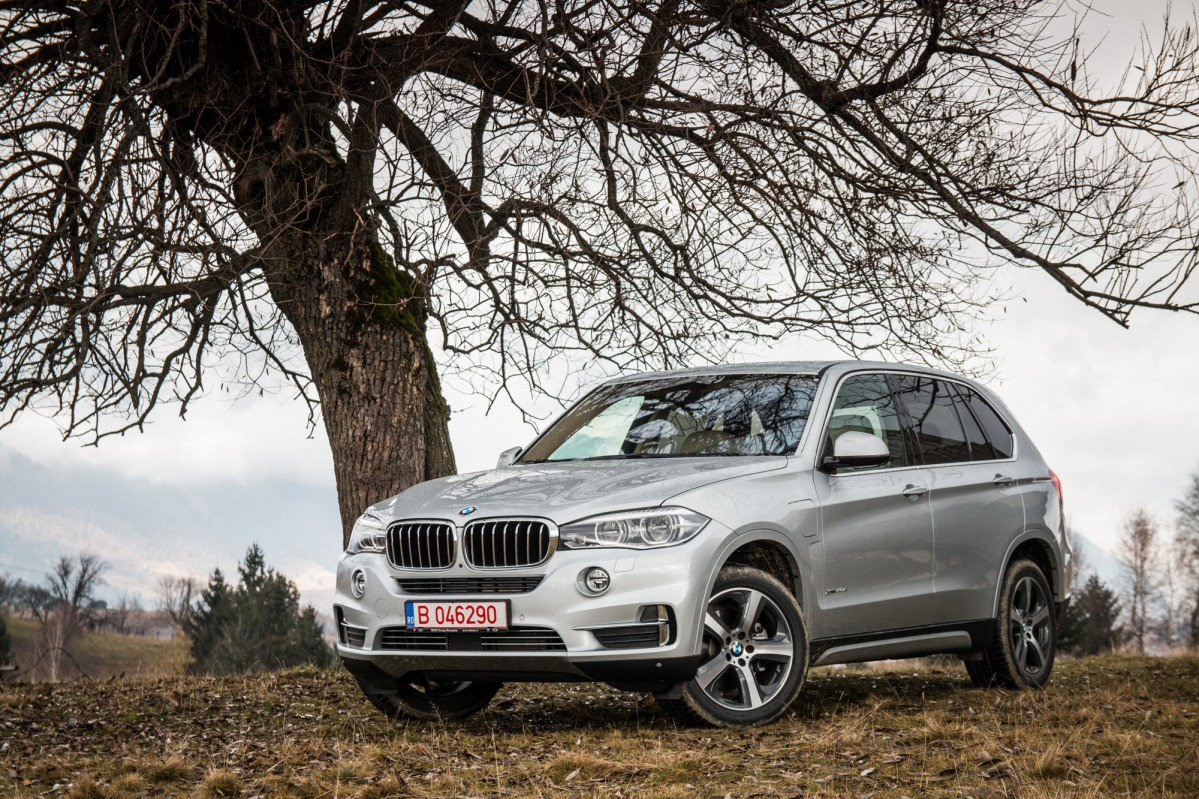 bmw x5 xdrive40e test drive. Black Bedroom Furniture Sets. Home Design Ideas