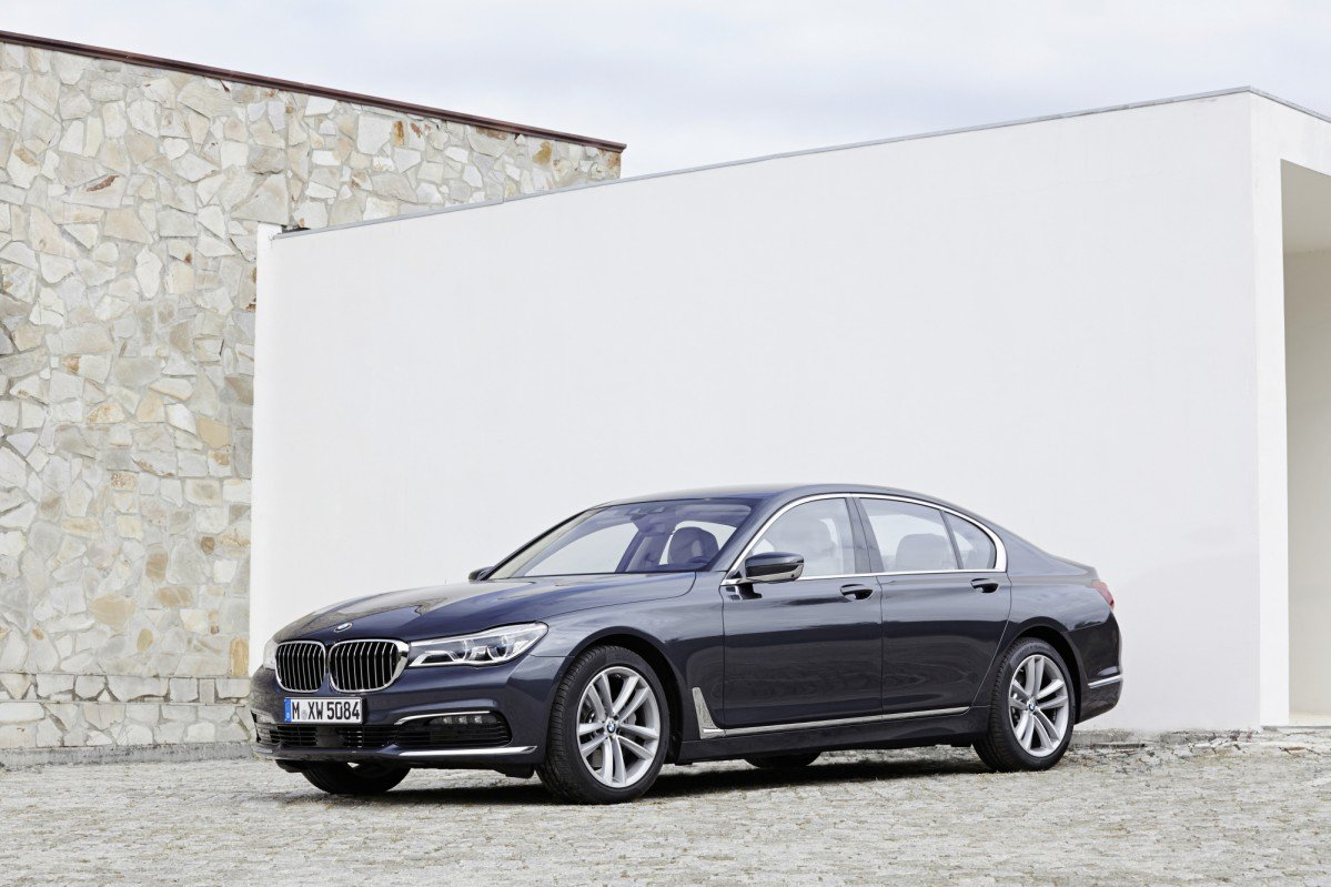 bmw 7 series g11 g12 2015 on review problems and specs. Black Bedroom Furniture Sets. Home Design Ideas