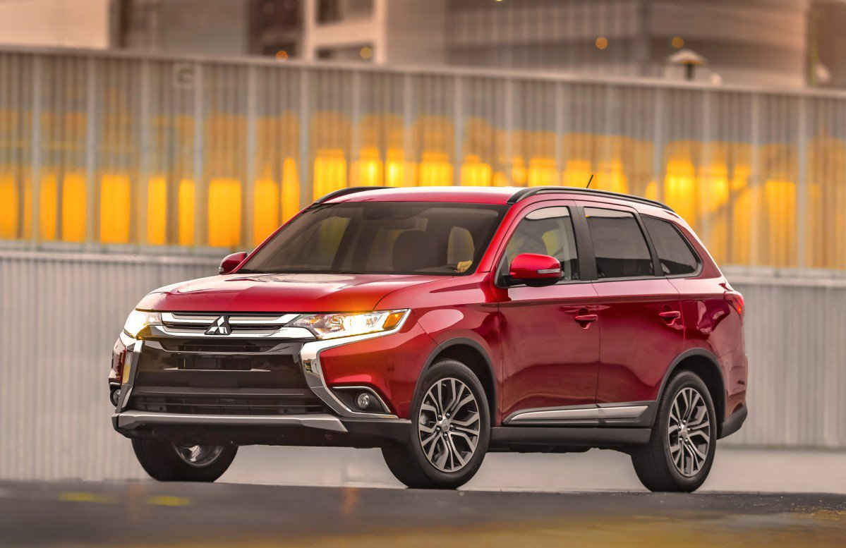 What Car Manufacturers Have Phev For Sale