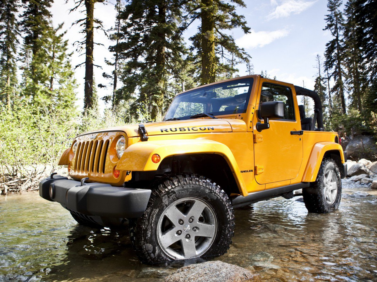 jeep wrangler jk 2007 present review problems specs. Black Bedroom Furniture Sets. Home Design Ideas
