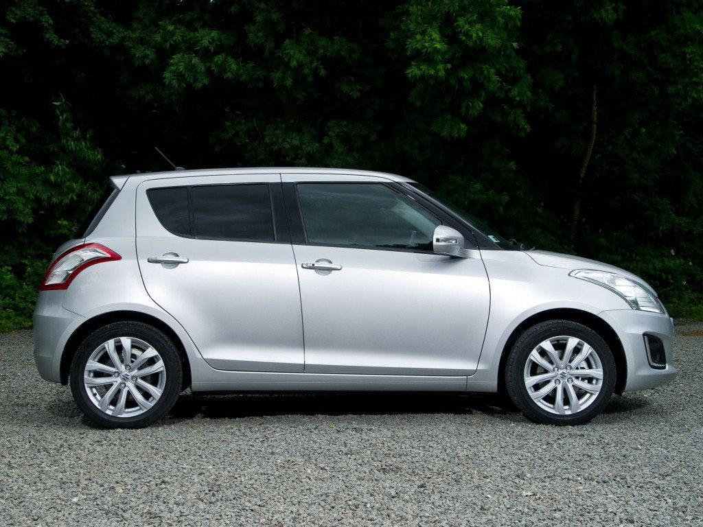 suzuki swift 2010 review problems specs. Black Bedroom Furniture Sets. Home Design Ideas