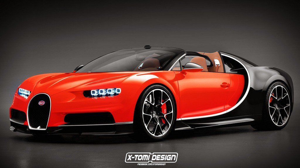 bugatti chiron 2018 top speed. beautiful top and bugatti chiron 2018 top speed i