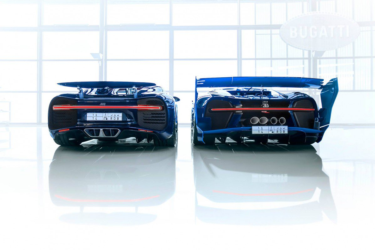 Bugatti Chiron and Vision GT Concept Bought by Saudi Prince, Money on mini cooper gt vision, aston martin gt vision, toyota gt vision, mazda gt vision, jeep gt vision, mercedes gt vision, mitsubishi gt vision, renault alpine gt vision, volkswagen gt vision, dodge gt vision, nissan gt vision, bmw gt vision,