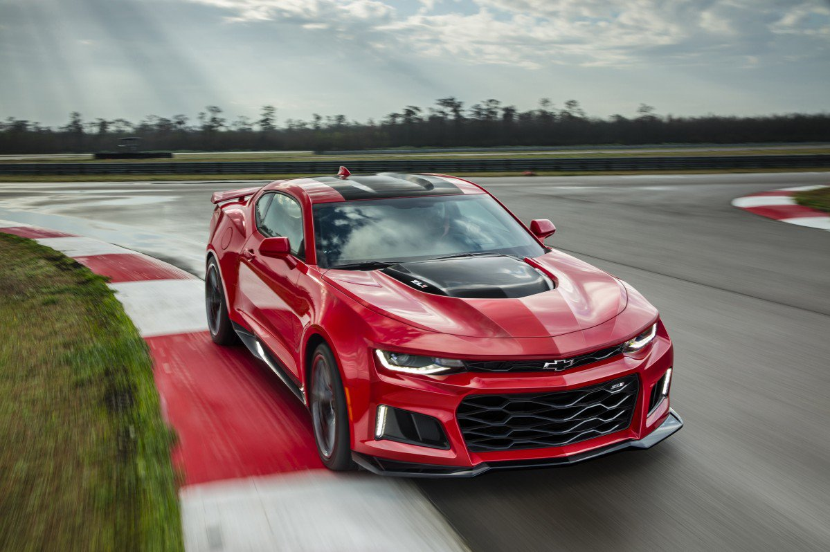 youtube specs camaro and update car price new watch chevrolet