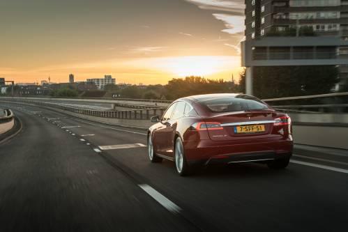 Tesla Autopilot Gets $500 Hike To Better Exhibit the Feature's Value
