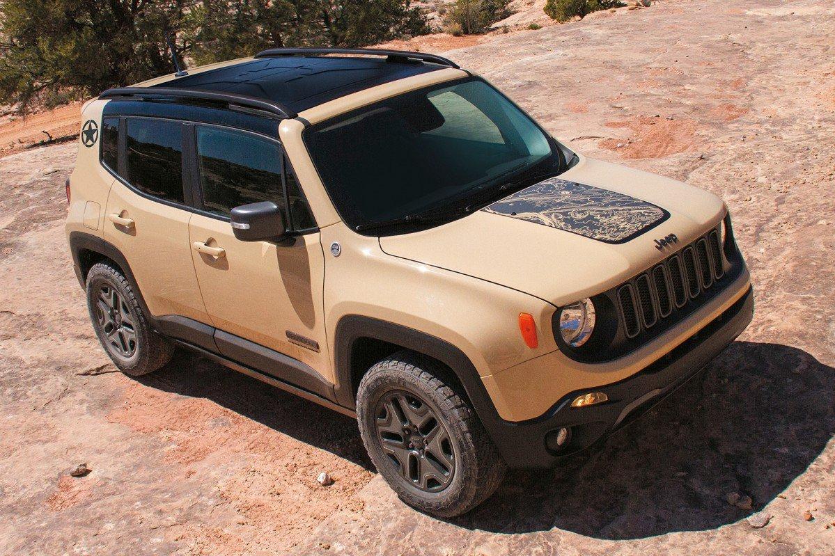 2017 jeep renegade gains deserthawk and altitude special. Black Bedroom Furniture Sets. Home Design Ideas