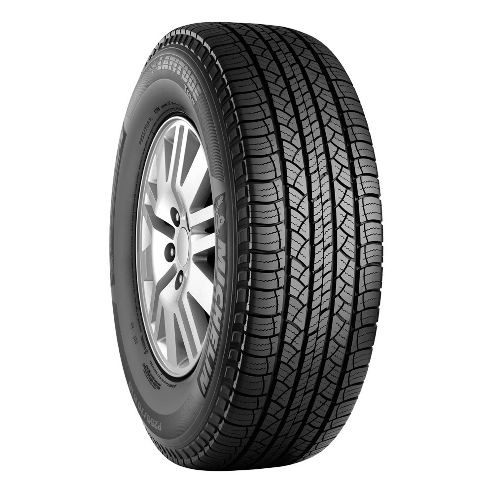 Top 10 Best Winter Tires for 2017