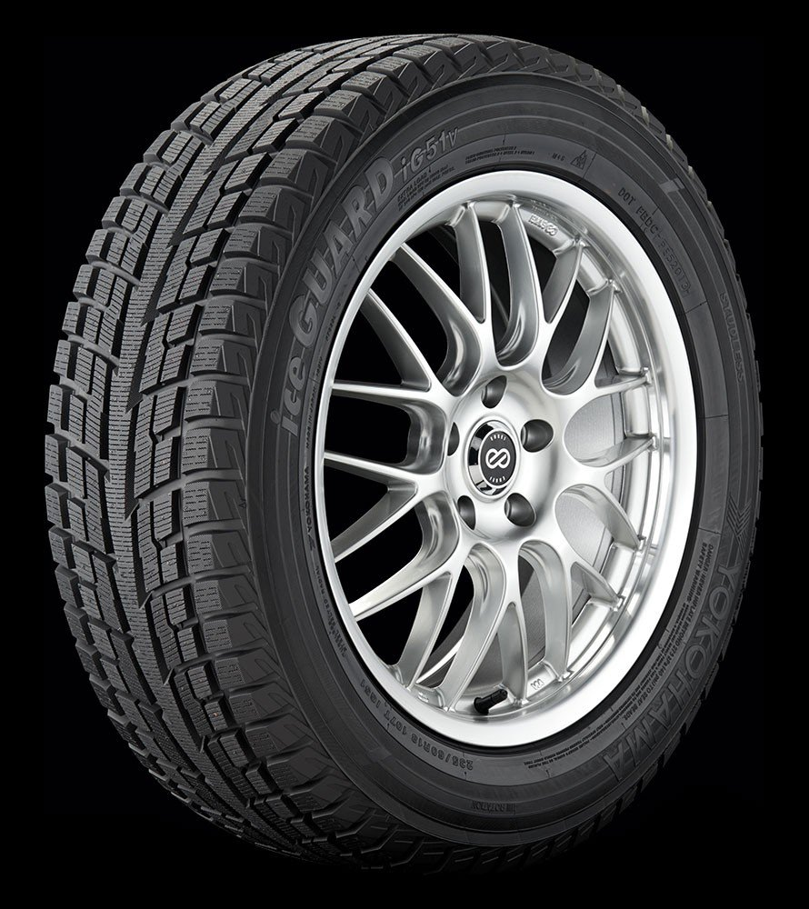 What Is The Best Light Truck Snow Tire Decoratingspecial Com