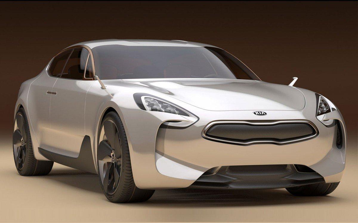 concept-car_gt_003--kia-1920x-jpg.jpg