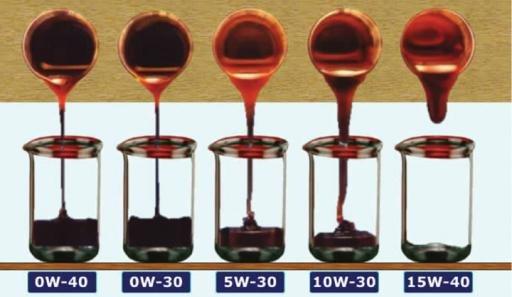 oil_pouring_0.jpg