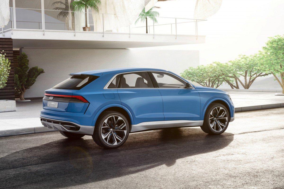 Audi-Q8-Concept-21.jpg