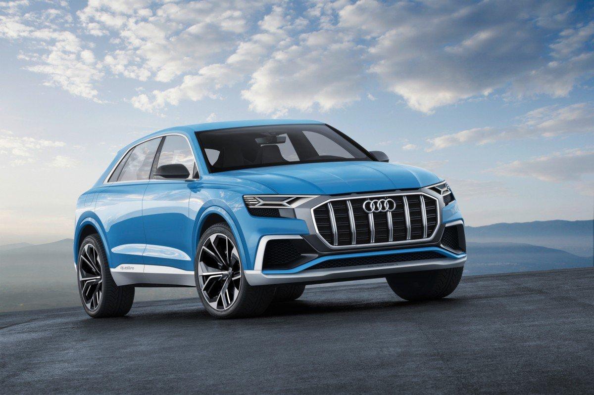 Audi-Q8-Concept-22.jpg