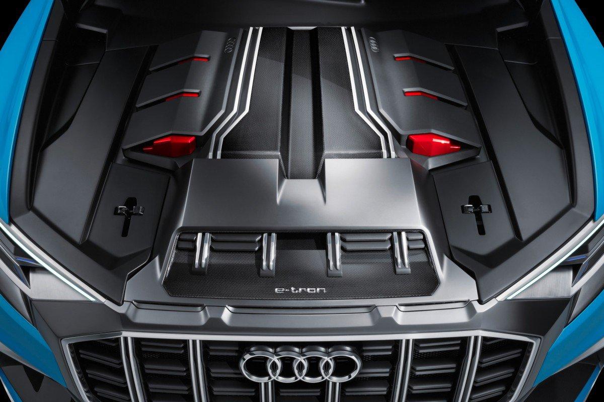 Audi-Q8-Concept-30.jpg