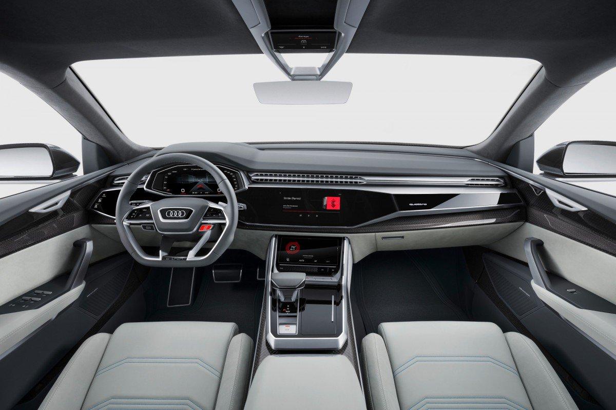 Audi-Q8-Concept-34.jpg
