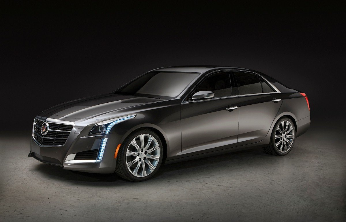 luxury at banks detail crossover new serving cadillac gmc