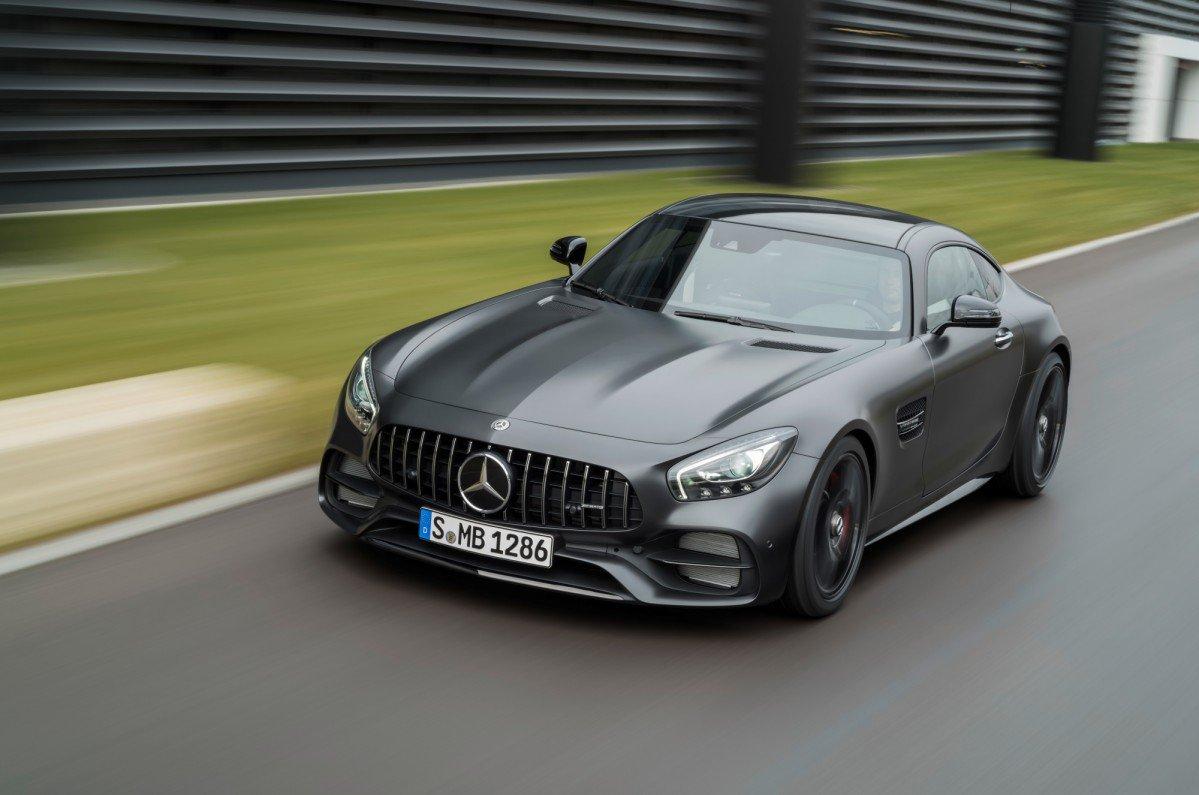 2018-Mercedes-AMG-GT-C-Edition-50-7.jpg