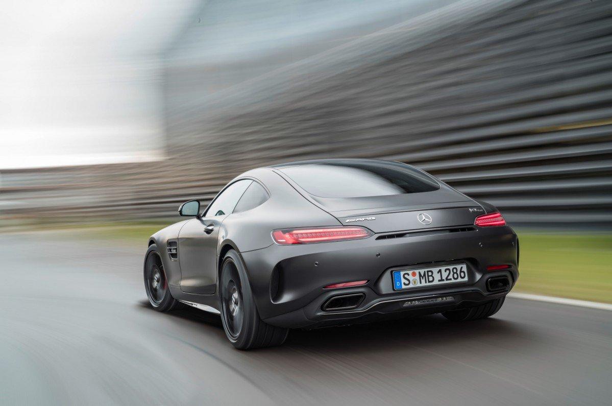 2018-Mercedes-AMG-GT-C-Edition-50-9.jpg
