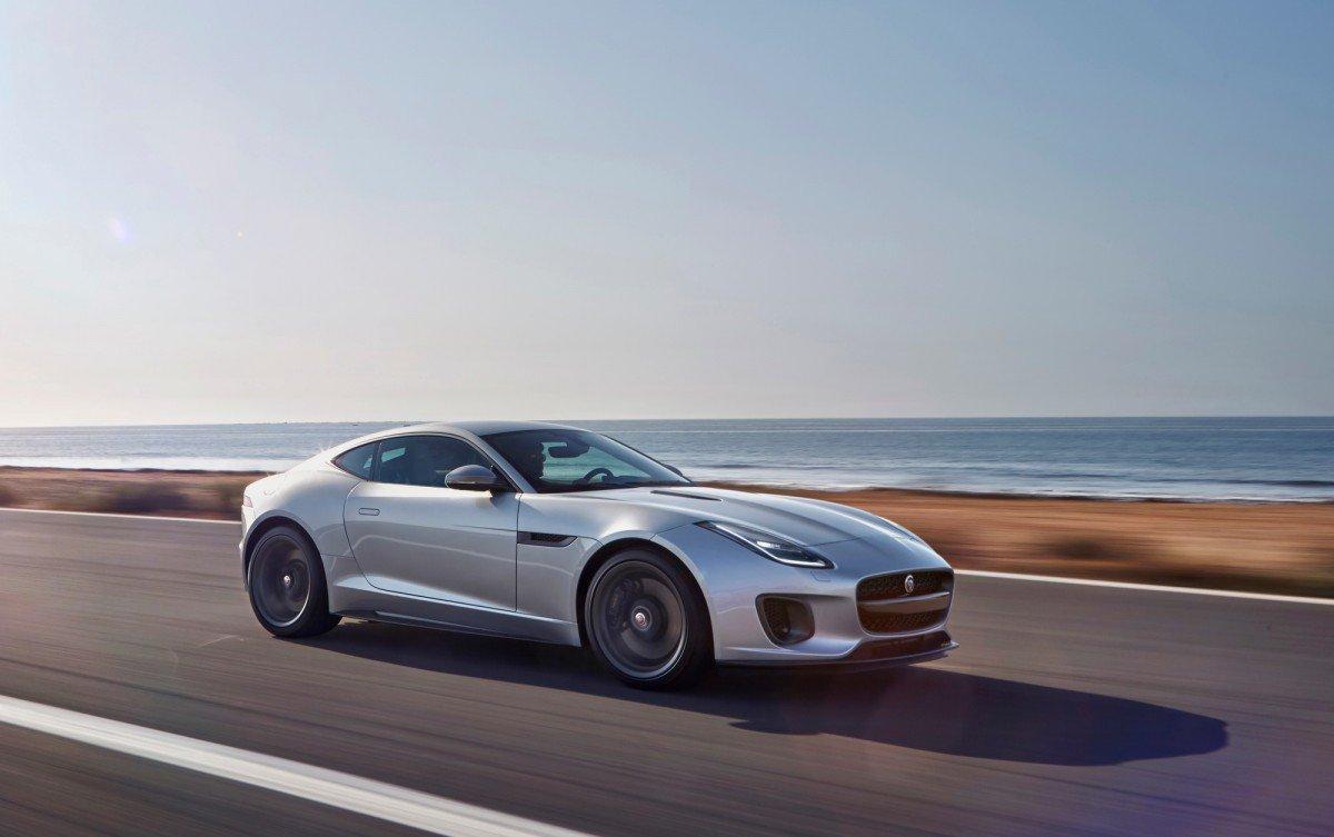 2018-Jaguar-F-Type-7.jpg