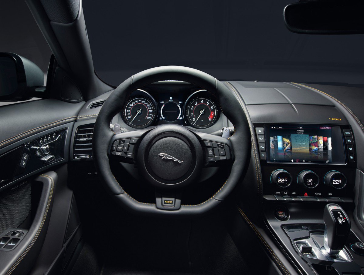 2018-Jaguar-F-Type-17.jpg