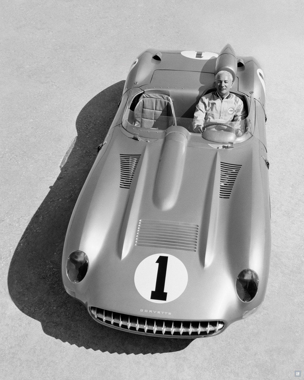 1957-Chevrolet-Corvette-SS-RaceCar.jpg