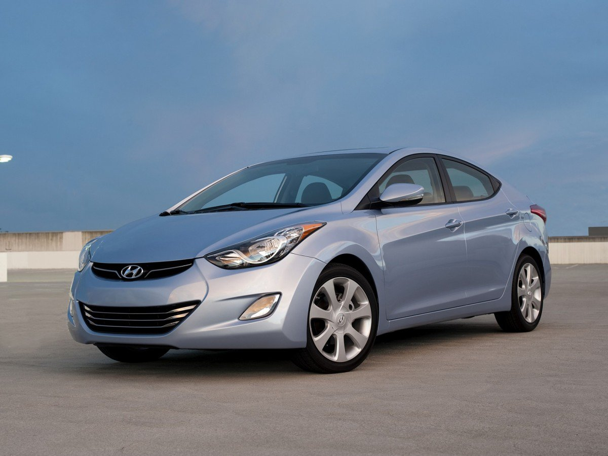 on american ellsworth reviews elantra road review hyundai gt the living hyunadi americanthe auto