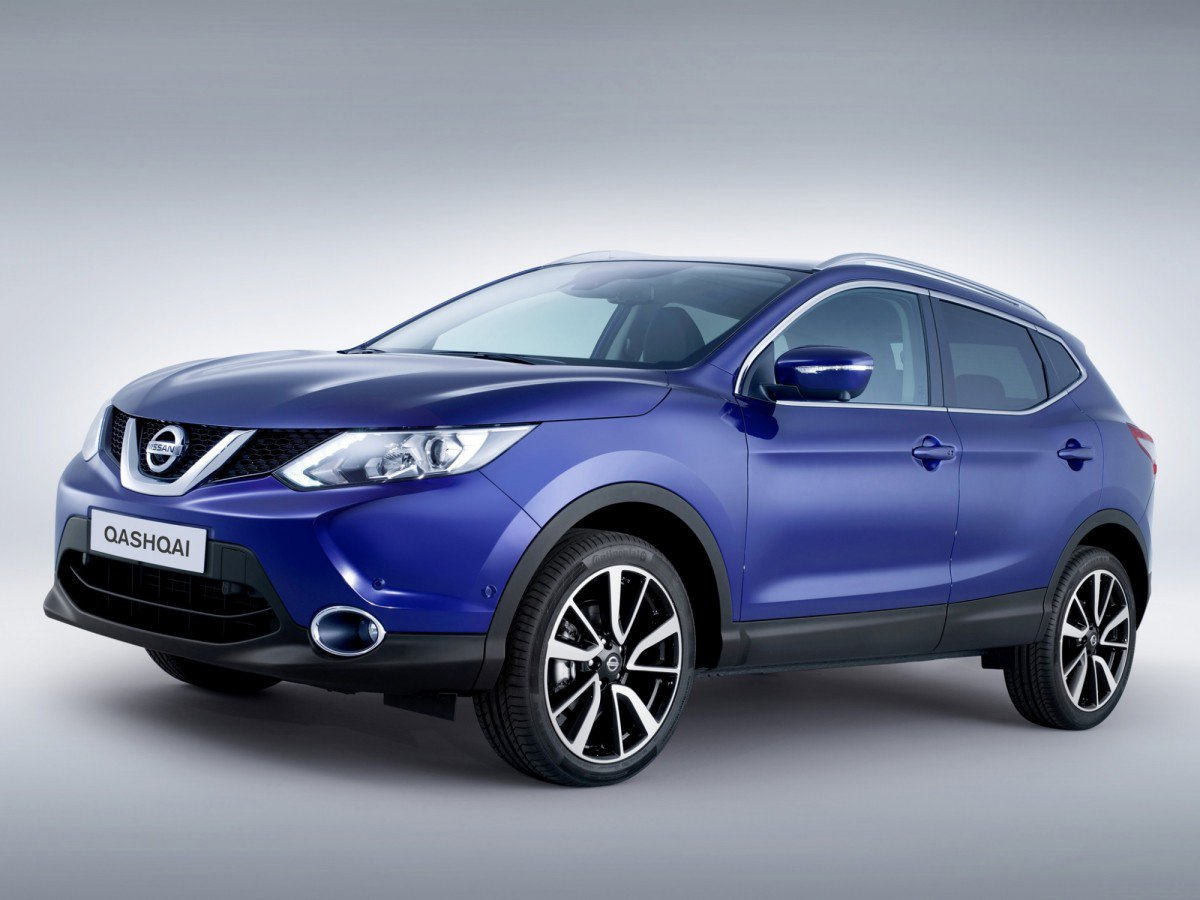 nissan qashqai   present review problems  specs