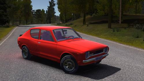 My Summer Car Is the Indie Car (Building) Game Only True Enthusiasts Will Like